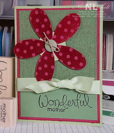 Wonderful-Mom_PomWasabiCelery
