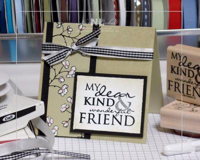Wsc43_wonderful_friend